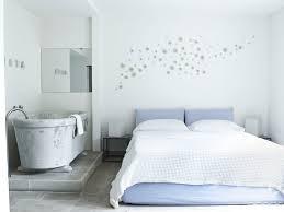 Bedrooms Bedrooms Lightandwiregallerycom