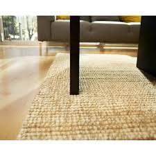 photo 2 of 5 zatar wool jute rug 10 x 14 charming 10x14 wool area