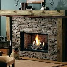 particular how to make an electric fireplace look real realistic flame electric fireplace fake fireplaces that