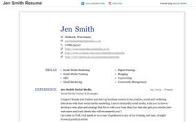 Linkedin Resumes 11 Create Resume From 19 Appealing 16 The Amazing