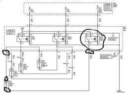 spal power door lock wiring diagram wiring diagram spal wiring diagram image about