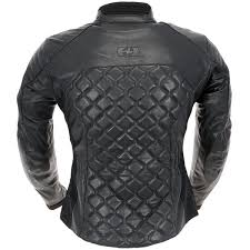 interstate women s leather jacket 03 leather jackets in london for men s and women s free