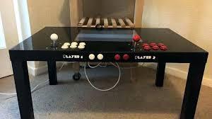 arcade game coffee table retro arcade coffee table retro coffee table retro arcade coffee table with