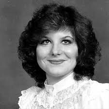 Kimberly MARINO Obituary (2019) - Stoney Creek, ON - The Hamilton ...