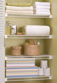 wire closet shelving. Lifetime Ventilated Wire Closet Shelving And Organizers At Organize-It O
