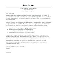 Daycare Teacher Cover Letter Daycare Resume Teaching Assistant Cover ...