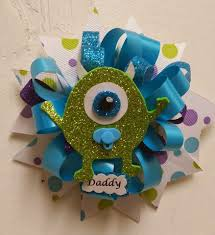 Monster Inc Baby Shower Decorations Monstersinc Mike Dadjpg 9471125 Baby Shower Ideas