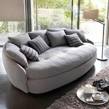 super comfy sofa. Fine Super Super Comfy Sofa Modern Sofa Top 10 Living Room Furniture Design Trends In S