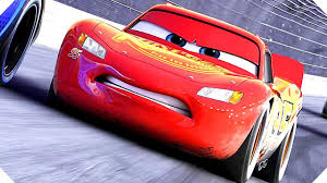 cars 3 movie release date. Beautiful Cars For Cars 3 Movie Release Date O