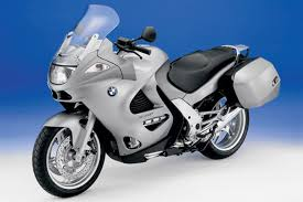 2017 bmw k1600gt preview motorcycle all about repair and wiring bmw kgt preview motorcycle bmw k1200gt bmw kgt preview motorcycle