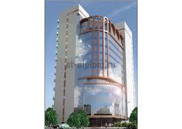 Диплом ПГС готовые дипломные работы по строительству проекты ПГС Общественное здание Россия Беларусь в г Смоленск