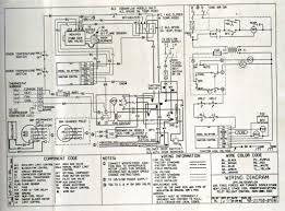 mortex furnace wiring diagram wiring diagrams simple experienciavital co page 58 of 105 wiring diagram for lighting american standard furnace wiring diagram mortex furnace wiring diagram