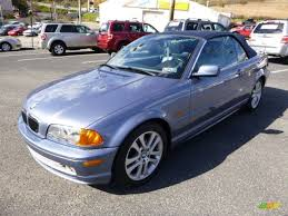 BMW Convertible bmw 325xi specs : BMW » 2004 Bmw 325xi Specs - 19s-20s Car and Autos, All Makes All ...