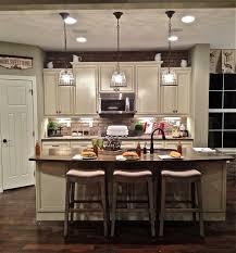 kitchen bar lighting fixtures. Nett Kitchen Bar Lighting Fixtures Single Pendant Lights For Intended Dining Room Island T