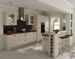 high gloss kitchen doors price. best 25+ replacement kitchen doors ideas on pinterest | pantry doors, new cabinet and utility room furniture design high gloss price l
