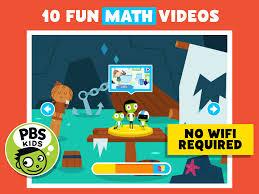 math worksheets mu04sizescreenshots pbs