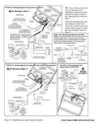 how to wire trailer lights 4 way diagram on trend kwikee electric 4 Way Trailer Light Diagram how to wire trailer lights 4 way diagram on trend kwikee electric step wiring 99 about remodel with diagram jpg 4 way trailer light wiring diagram