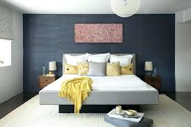 grey bedroom color ideas. gray bedroom with blue accents accent colours for wall contemporary dark color grey ideas f