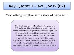hamlet controlled assessment tragic heroes 62