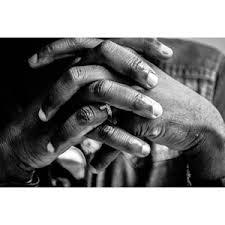 祈る祈り Gahag 著作権フリー写真イラスト素材集