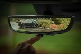 2019 Cadillac XT4 Review - AutoGuide.com