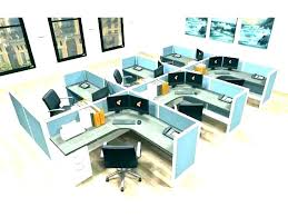 home office desk systems. Simple Desk Modular Desk Systems Home Office Cheap Desks Throughout