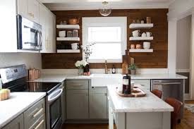 Small Eat In Kitchen Kitchen Style Small Kitchen Ideas Eat In Kitchens Kitchen Design