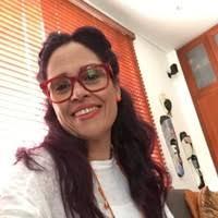 80+ perfiles de «Trenidad» | LinkedIn