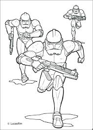 Lego Soldier Coloring Pages Civil War Coloring Sheets Civil War Army