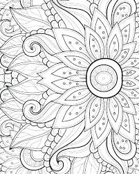 middle school coloring pages middle school coloring pages coloring pages middle school coloring pages middle school middle school coloring pages