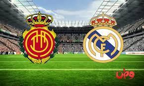 موعد مباراة ريال مدريد ومايوركا في الدوري الإسباني والقنوات الناقلة | وطن  يغرد خارج السرب