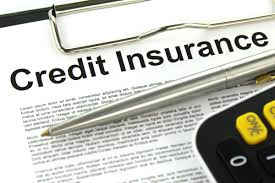 business public liability insurance business insurance company business insurance quotes epping