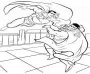 42 superman pictures to print and color. Superman Coloring Pages To Print Superman Printable