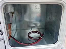 truck camper wiring harness truck image wiring diagram similiar lance truck camper wiring keywords on truck camper wiring harness