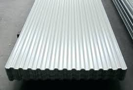 corrugated steel panels year asphalt roofing shingles wall covering used sheets for s sheet metal panels for roofing