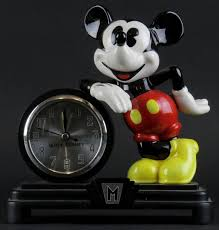 full size of desk mickey mouse desk accessories walt disney mickey mouse art deco desk