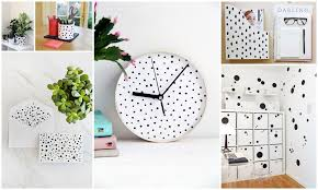 diy office decorations. Interesting Decorations Intended Diy Office Decorations O