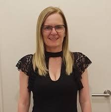 Wendy Lambert (@WendyLambert13) | Twitter