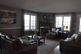 dark gray living room furniture. Living Room:Living Rooms With Gray Walls And Brown Furniture Room 22 Best Images Wall Dark R