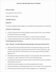 Simple Word Resume Template Best of Word Resume Template Awesome Resume Sample In Word Resume With
