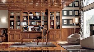 pics luxury office. Scroll Pics Luxury Office
