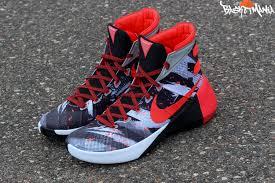 nike basketball shoes hyperdunk 2015. nike hyperdunk 2015 rpm basketball shoes n