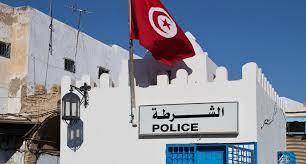 قانون الإيقاف الجديد في تونس بين النظري والتطبيق