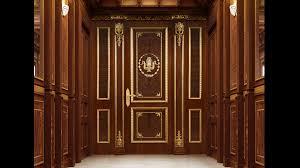 cool front door knobs. Cool Door Knobs For Best Eterior Wooden Doors Bristol Types Of Wood Teak Stain Front