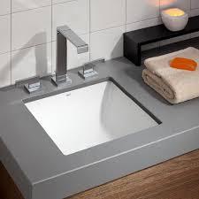 corner bathroom sinks for small spaces. l : small bathroom sink cabinet ideas grey decoration shower translucent fiberglas wall room chrome double bathtub faucet corner prism aluminum sinks for spaces