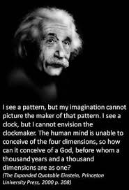 Einstein Quotes On God Interesting Citations D'Albert Einstein Albert Einstein Quotes About Flickr