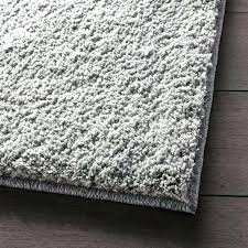 8x10 grey area rug tan area rug grey area rug magnificent on bedroom intended for furniture 8x10 grey area rug