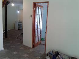 Foto: Puerta Batiente Cocina De Jorge Bosch Diseño Inteligente ...