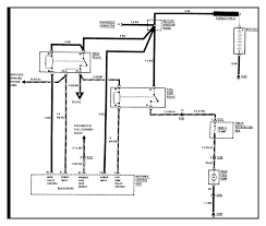 wiring wiring diagram of bmw e30 m3 harness cover 05481 sd control radio