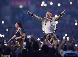 Australian Music Charts 2013 Macklemores Same Love To Return To Number One Daily